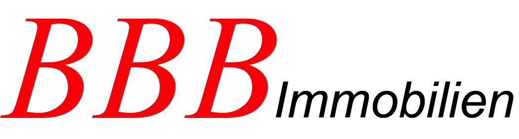 BBB Immobilien